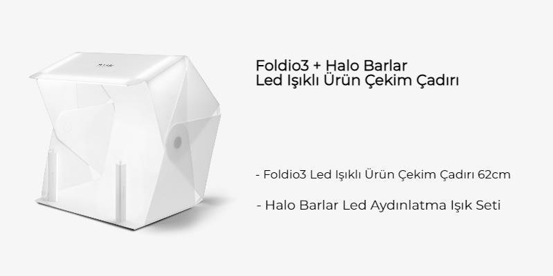 F3+halo içerik ilan başı